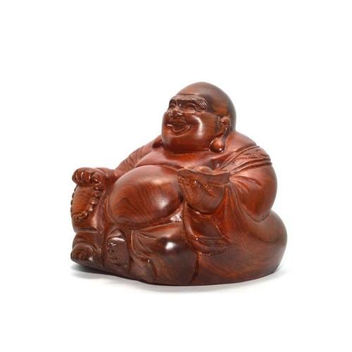 Tượng Để Xe Ô Tô phật Di Lặc bằng gỗ hương nguyên khối - 10900554 , 12730033 , 15_12730033 , 550000 , Tuong-De-Xe-O-To-phat-Di-Lac-bang-go-huong-nguyen-khoi-15_12730033 , sendo.vn , Tượng Để Xe Ô Tô phật Di Lặc bằng gỗ hương nguyên khối