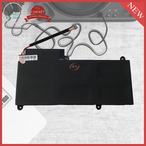 Pin laptop lenovo T470p 20J6A01CCD - 6161595 , 12711559 , 15_12711559 , 950000 , Pin-laptop-lenovo-T470p-20J6A01CCD-15_12711559 , sendo.vn , Pin laptop lenovo T470p 20J6A01CCD