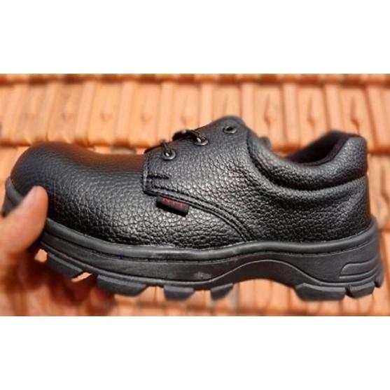 Giày bảo hộ lao động 3