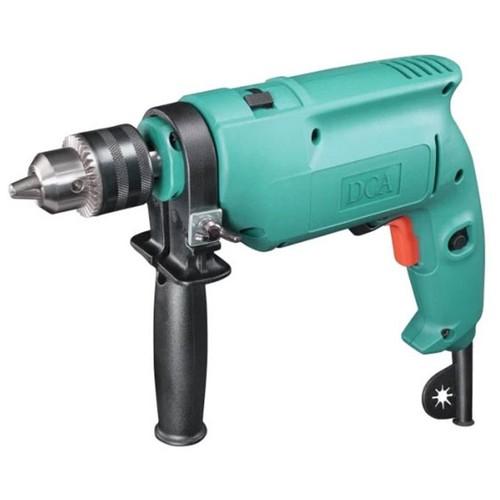 13mm Máy khoan 500W DCA AZJ02-13 - 6174069 , 12726304 , 15_12726304 , 571000 , 13mm-May-khoan-500W-DCA-AZJ02-13-15_12726304 , sendo.vn , 13mm Máy khoan 500W DCA AZJ02-13