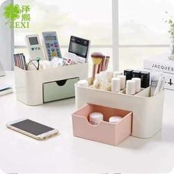 hộp đựng mỹ phẩm mini