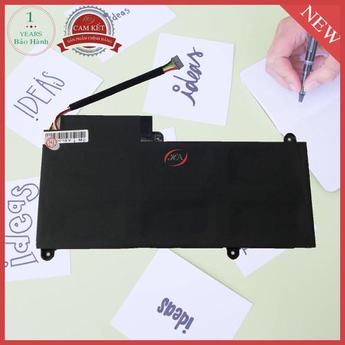 Pin laptop lenovo E460 20ETA01YCD