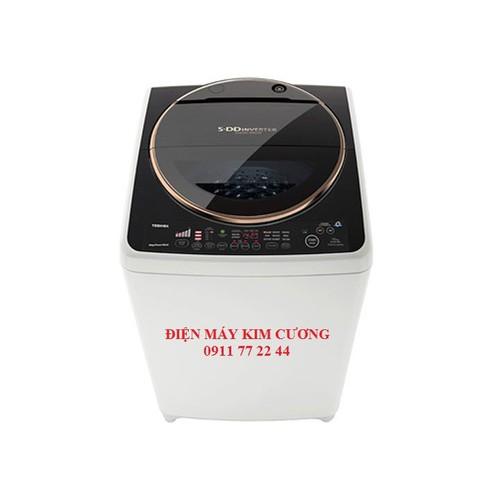 Máy giặt Toshiba 9.5Kg ME1050GV - WD - 6173654 , 12725761 , 15_12725761 , 6439000 , May-giat-Toshiba-9.5Kg-ME1050GV-WD-15_12725761 , sendo.vn , Máy giặt Toshiba 9.5Kg ME1050GV - WD
