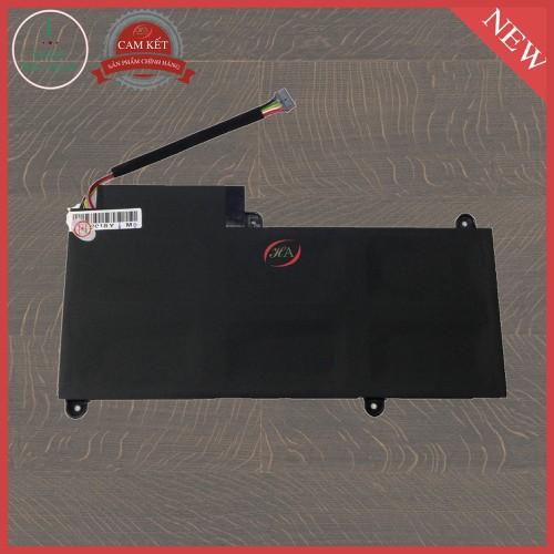 Pin lenovo E450 20DCA04XCD