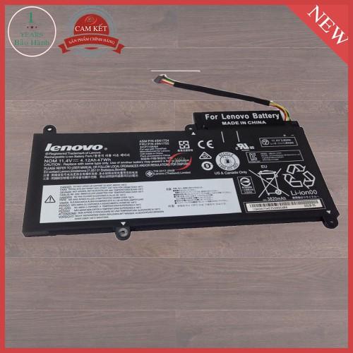 Pin laptop lenovo E450 20DCA028CD