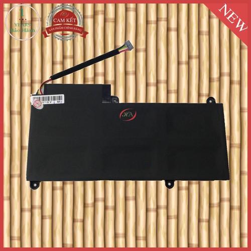 Pin laptop lenovo E46020ETA00DCD