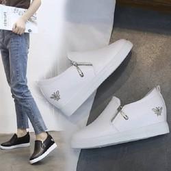 giày lười nữ g26