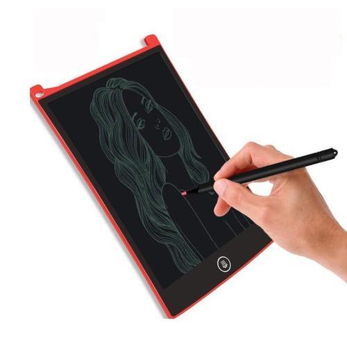 bảng LCD học vẽ học viết tự xóa thông minh cho bé - 6199580 , 12757431 , 15_12757431 , 149000 , bang-LCD-hoc-ve-hoc-viet-tu-xoa-thong-minh-cho-be-15_12757431 , sendo.vn , bảng LCD học vẽ học viết tự xóa thông minh cho bé