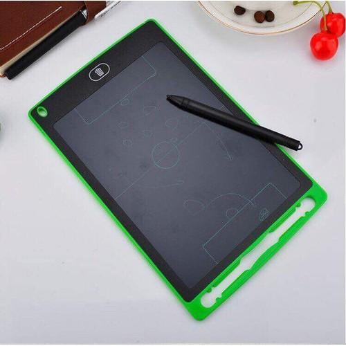 bảng LCD học vẽ học viết tự xóa thông minh cho bé - 6199634 , 12757522 , 15_12757522 , 169000 , bang-LCD-hoc-ve-hoc-viet-tu-xoa-thong-minh-cho-be-15_12757522 , sendo.vn , bảng LCD học vẽ học viết tự xóa thông minh cho bé