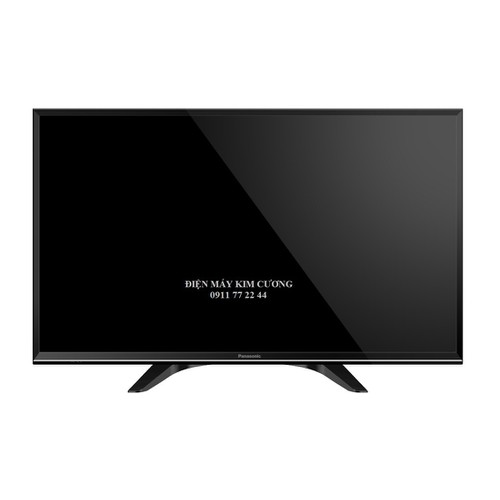 Smart Tivi TH-40FS500V Panasonic 40 inch Mới 2018 - 6183260 , 12739472 , 15_12739472 , 6849000 , Smart-Tivi-TH-40FS500V-Panasonic-40-inch-Moi-2018-15_12739472 , sendo.vn , Smart Tivi TH-40FS500V Panasonic 40 inch Mới 2018