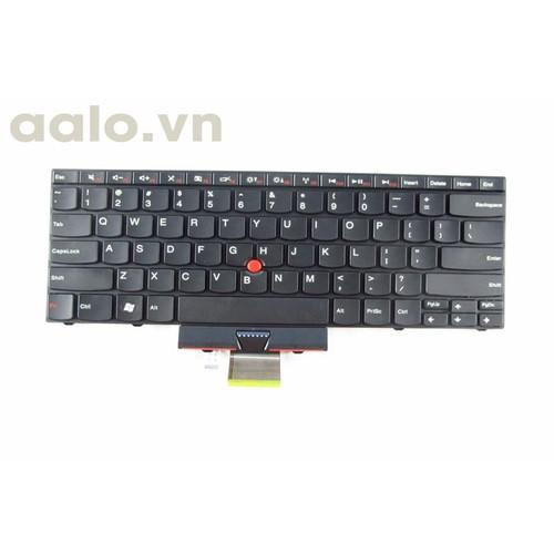 Bàn phím laptop Lenovo Edge 13 E30 E31 - 6185018 , 12741519 , 15_12741519 , 572000 , Ban-phim-laptop-Lenovo-Edge-13-E30-E31-15_12741519 , sendo.vn , Bàn phím laptop Lenovo Edge 13 E30 E31