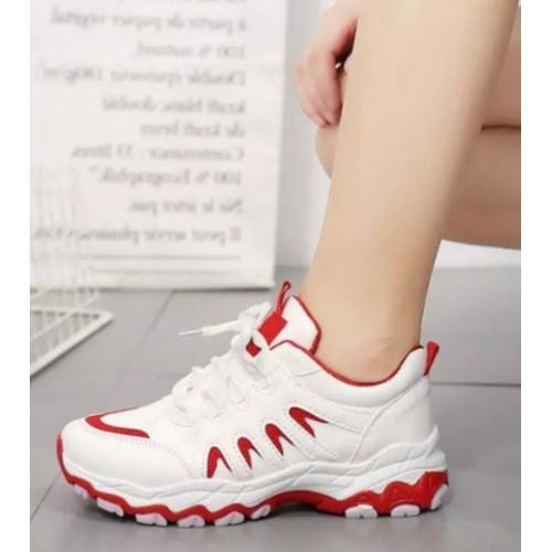 Giày thể thao nữ - Giày thể thao mẫu mới
