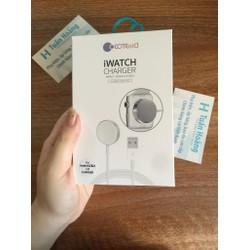 Dây sạc đồng hồ Apple Watch Chính Hãng COTEETCL