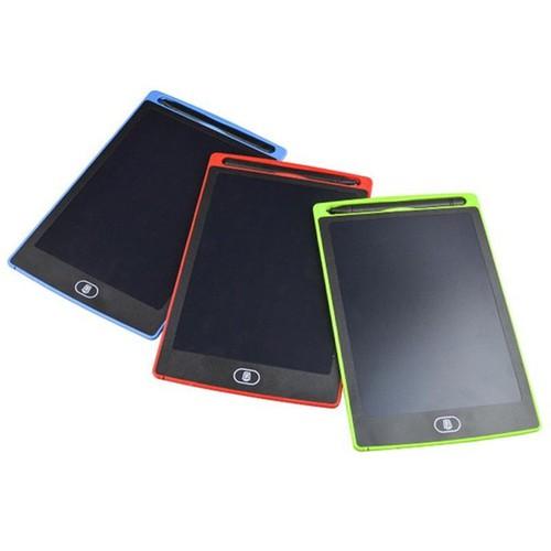 Bảng LCD học vẽ học viết tự xóa thông minh cho bé - 7027137 , 13774238 , 15_13774238 , 160000 , Bang-LCD-hoc-ve-hoc-viet-tu-xoa-thong-minh-cho-be-15_13774238 , sendo.vn , Bảng LCD học vẽ học viết tự xóa thông minh cho bé