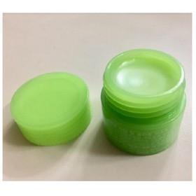 Mặt nạ ngủ môi CARENEL Special Lip Sleeping Mask hương chanh 6g - CARENELX