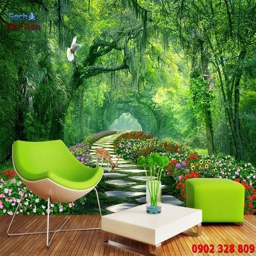 Gạch tranh 3D phong cảnh thiên nhiên TN01 - 6197766 , 12755999 , 15_12755999 , 1195000 , Gach-tranh-3D-phong-canh-thien-nhien-TN01-15_12755999 , sendo.vn , Gạch tranh 3D phong cảnh thiên nhiên TN01