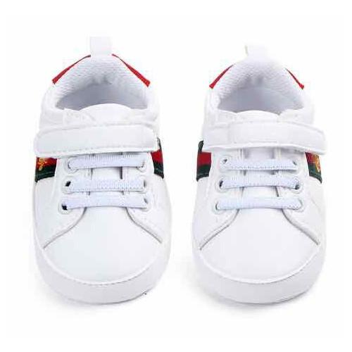 Giày cho bé trai từ 0-18 tháng, Giày tập đi cho bé, Giày cho bé