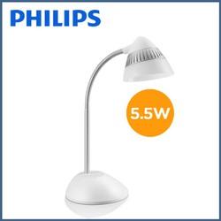 Đèn bàn LED Philips CAP 70023