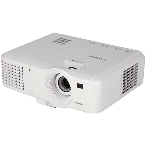 Máy chiếu LV-X320