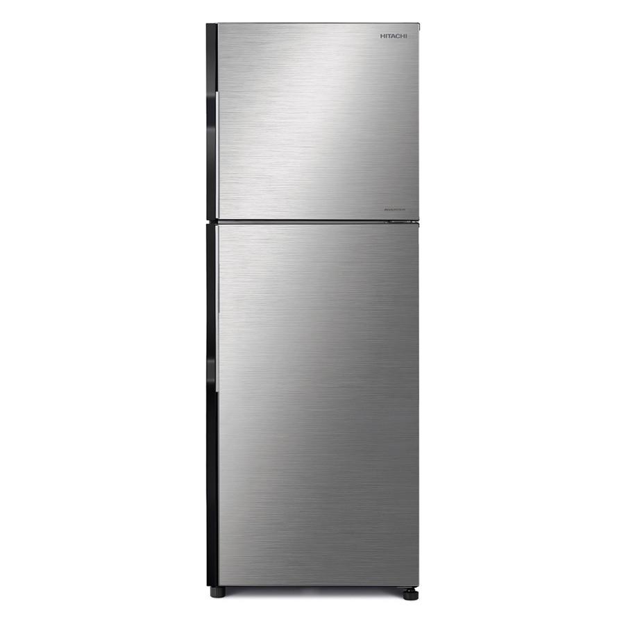 Tủ Lạnh Hitachi 203L H200PGV7