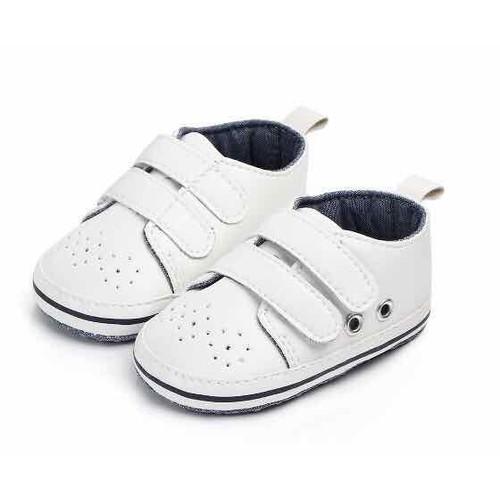 Giày thể thao cho bé trai, Giày tập đi cho bé, Giày của bé