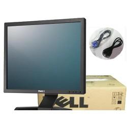 MÀN HÌNH LCD 19 INCH DELL190S VUÔNG LIKENEW SƠN MỚI FULL BOX