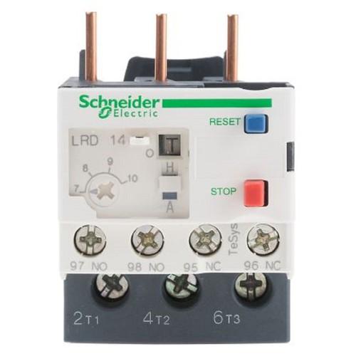 Rơ le nhiêt relay nhiệt schneider lrd35 30 38a