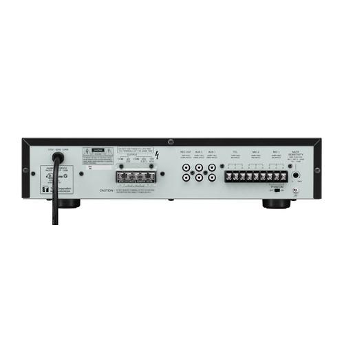 Tăng âm truyền thanh mixer A - 2240 - 6188211 , 12744655 , 15_12744655 , 6470000 , Tang-am-truyen-thanh-mixer-A-2240-15_12744655 , sendo.vn , Tăng âm truyền thanh mixer A - 2240