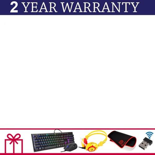 HP 8200 SFF i7 2600, Ram 16GB, SSD 480GB, HDD 4TB