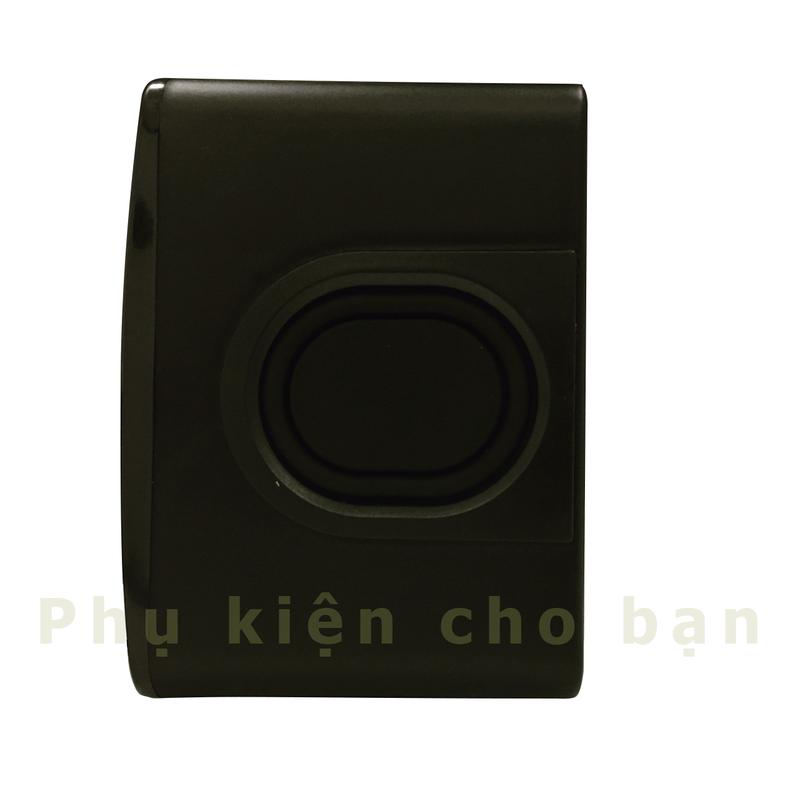 Loa Nghe Nhạc điện thoại, tivi,máy tính speakers PKCB 2060 Bass 2018 13