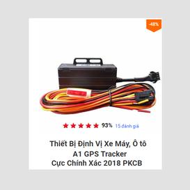 Loa Nghe Nhạc điện thoại, tivi,máy tính speakers PKCB 2060 Bass 2018 9