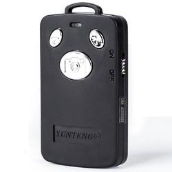 Remote chụp ảnh từ xa bluetooth cho smartphone, ipad Yunteng RM3