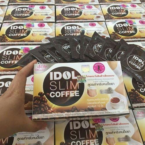 Cà phê giảm cân - Cafe giảm cân thái lan - 7026242 , 13773454 , 15_13773454 , 79000 , Ca-phe-giam-can-Cafe-giam-can-thai-lan-15_13773454 , sendo.vn , Cà phê giảm cân - Cafe giảm cân thái lan