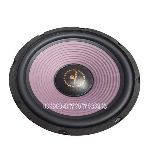 Củ loa bass 25 Pioneer -1 chiếc - 6287137 , 12872749 , 15_12872749 , 759000 , Cu-loa-bass-25-Pioneer-1-chiec-15_12872749 , sendo.vn , Củ loa bass 25 Pioneer -1 chiếc