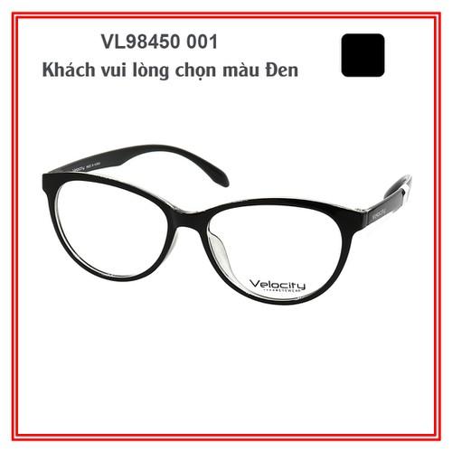 Gọng kính VELOCITY VL98450