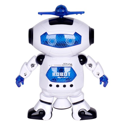 ROBOT XOAY PHÁT SÁNG 360 ĐỘ - 6201124 , 12759529 , 15_12759529 , 150000 , ROBOT-XOAY-PHAT-SANG-360-DO-15_12759529 , sendo.vn , ROBOT XOAY PHÁT SÁNG 360 ĐỘ