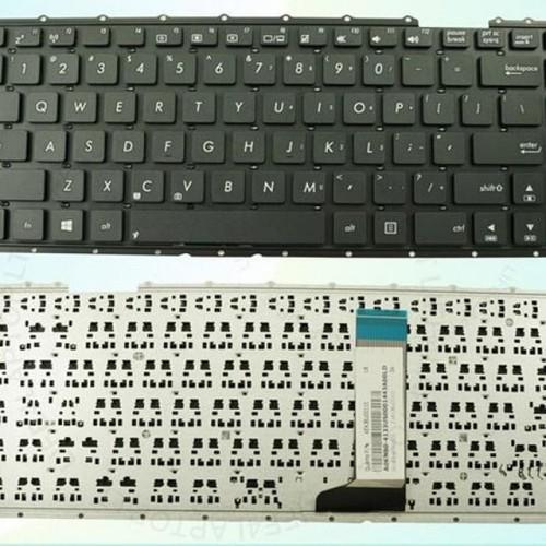 Bàn phím laptop Asus. A455L K45 K455L X455 F455