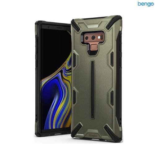Ốp lưng Samsung Galaxy Note 9 RINGKE Dual X - 6206362 , 12765986 , 15_12765986 , 380000 , Op-lung-Samsung-Galaxy-Note-9-RINGKE-Dual-X-15_12765986 , sendo.vn , Ốp lưng Samsung Galaxy Note 9 RINGKE Dual X