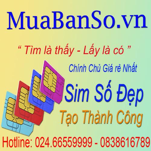 Sim giá rẻ 0834335448