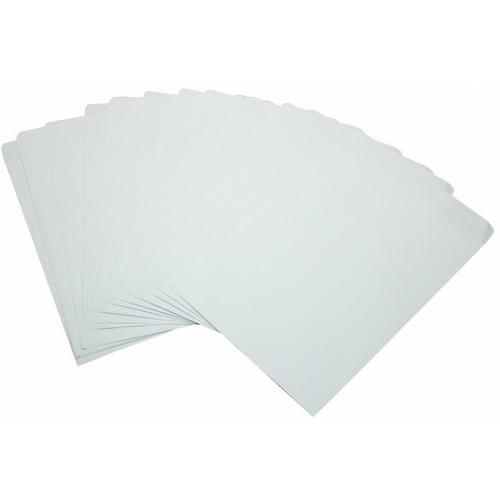 Bao thư trắng A4 - 6214286 , 12775945 , 15_12775945 , 76300 , Bao-thu-trang-A4-15_12775945 , sendo.vn , Bao thư trắng A4