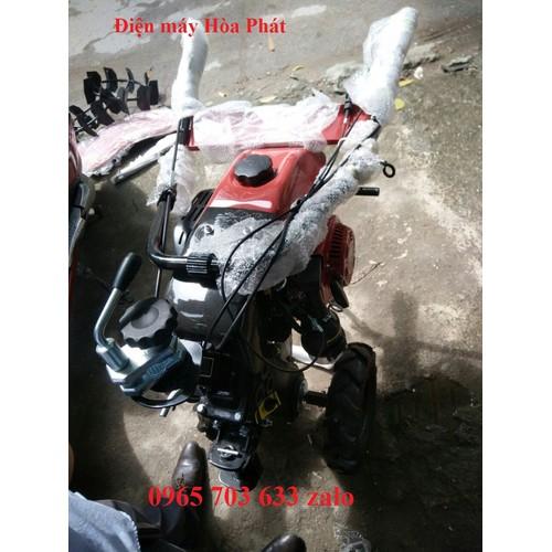 Máy xới đất đa năng Honda 7hp GX390, máy khỏe dùng cực thích. - 6202626 , 12761116 , 15_12761116 , 12900000 , May-xoi-dat-da-nang-Honda-7hp-GX390-may-khoe-dung-cuc-thich.-15_12761116 , sendo.vn , Máy xới đất đa năng Honda 7hp GX390, máy khỏe dùng cực thích.