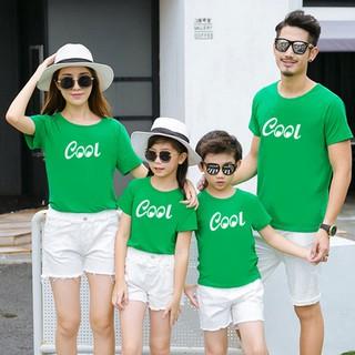 Áo gia đình Hàn quốc cao cấp AGYPS0648 - AGYPS0648 thumbnail