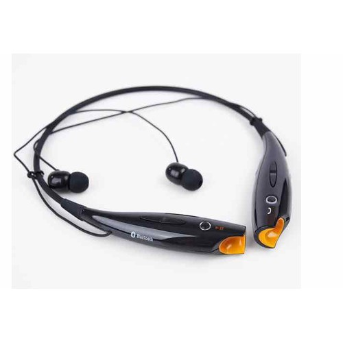 TAY NGHE BLUETOOTH