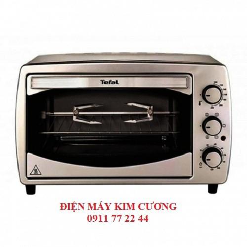 Tên sản phẩm:Lò nướng Tefal OF504E66 - 6212655 , 12774048 , 15_12774048 , 4099000 , Ten-san-phamLo-nuong-Tefal-OF504E66-15_12774048 , sendo.vn , Tên sản phẩm:Lò nướng Tefal OF504E66