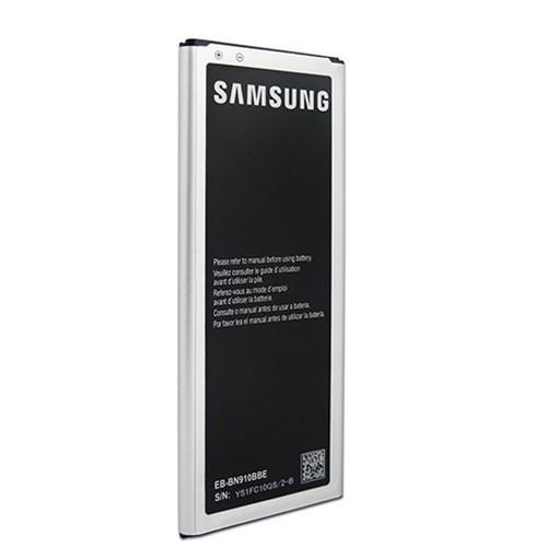 Pin Galaxy Note 4 chính hãng
