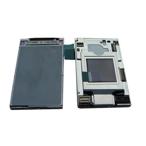 Màn hình điện thoại Motorola V3i - 6204169 , 12763023 , 15_12763023 , 80000 , Man-hinh-dien-thoai-Motorola-V3i-15_12763023 , sendo.vn , Màn hình điện thoại Motorola V3i