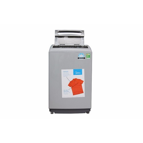 Máy giặt MAM-9006 Midea 9.0 kg - 6205558 , 12765093 , 15_12765093 , 4990000 , May-giat-MAM-9006-Midea-9.0-kg-15_12765093 , sendo.vn , Máy giặt MAM-9006 Midea 9.0 kg