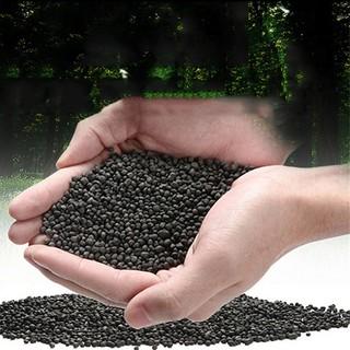 Đất nền thủy sinh mekong 2KG giàu dinh dưỡng, giúp cây phát triển tốt - Đất nền trồng cây thủy sinh. Hàng mới nhất 2019 [ĐƯỢC KIỂM HÀNG] 16333264 - 16333264 thumbnail