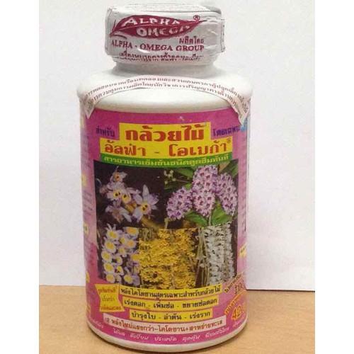 Thuốc Kích ra hoa hàng Thái Lan 250ml