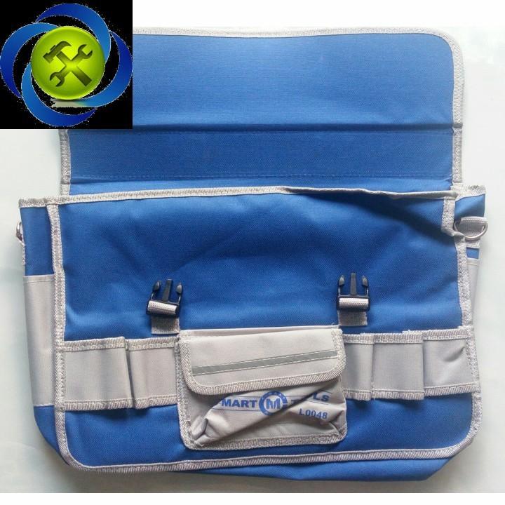 Túi dụng cụ C-Mart L0048 38mm 3